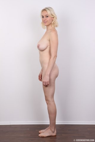 european saggy tits casting