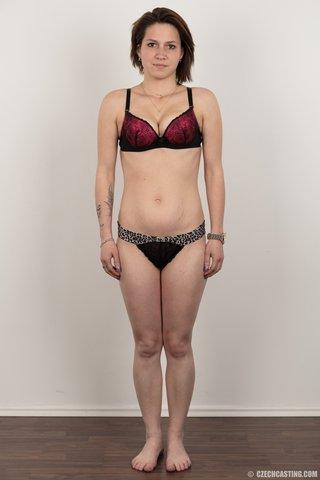 european breast amateur
