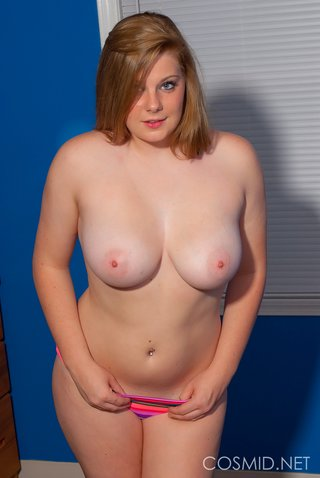 american huge breasts ass