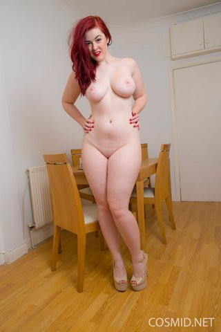 young british amateur