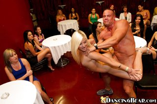 groupsex party