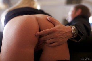 daring sex big tits
