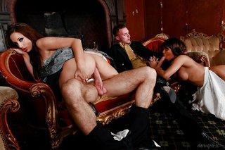 naughty hot guy