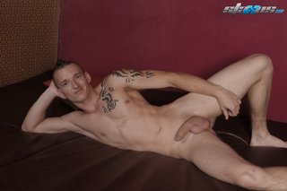 british young double penetration