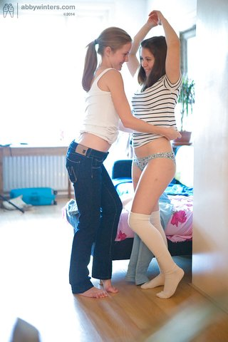 traviesas milf lesbianas