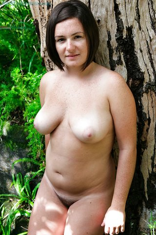 natural boobs hairy cunt