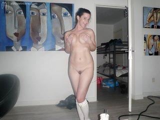 naked amateur ebony lesbian