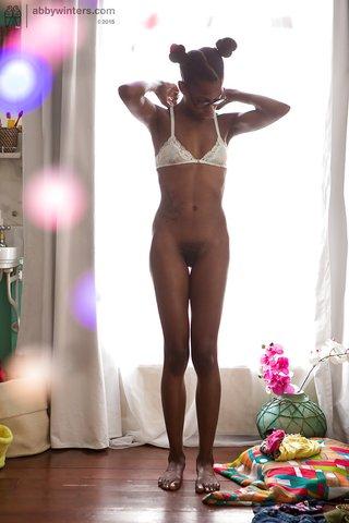 high definition porn sites