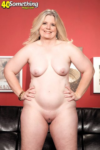 big ass mature housewife