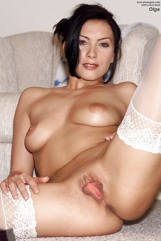 stunning amateur milf young