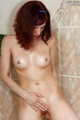 skinny tiny tits masturbate