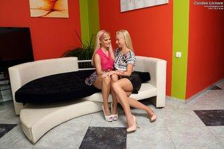 húngaras eróticos europeas jovencita
